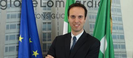 Giacomo Cosentino Basaglia